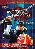 Incognito Cinema Warriors XP - Episode 201: Victory Gardens