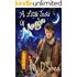 A Little Taste of Magic (Little Magic Book 2)