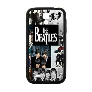 ORIGINE the beatles Phone Case for Samsung Galaxy S4