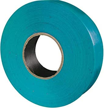 Renfrew Polyflex Colored Tape - 1 Inch