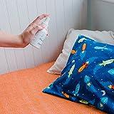 Little Sleepy Head Youth Pillowcase 16 x