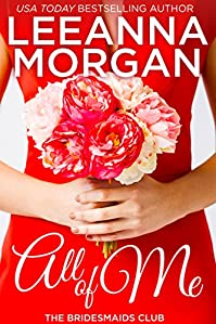All Of Me by Leeanna Morgan ebook deal