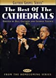 Best Of The Cathedrals, The