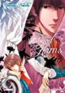 In God's arms, tome 4 par Nekota