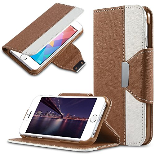 iphone-7-plus-case-vpr-premium-wallet-luxury-pu-leather-wallet-strong-magnetic-closure-flip-protecti