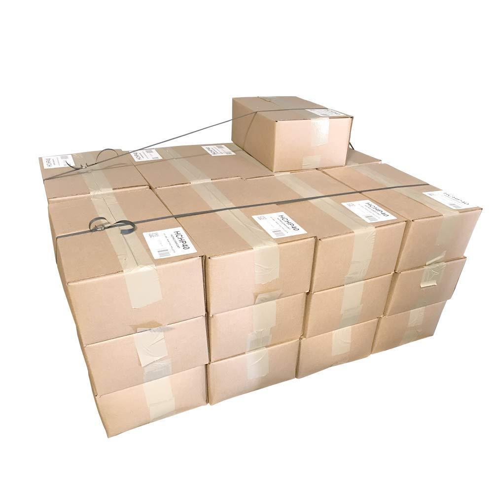 Best Pallet Of Wood Pellets For Heating - Home Appliances