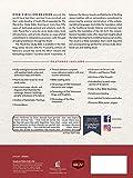 NKJV, MacArthur Study Bible, 2nd Edition, Genuine