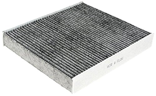 NPN Activated Charcoal ACC Cabin Filter