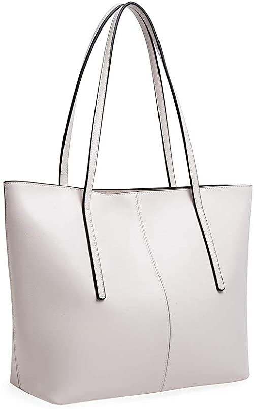 Tote Bag With Zip I Am One Blessed.grandgran