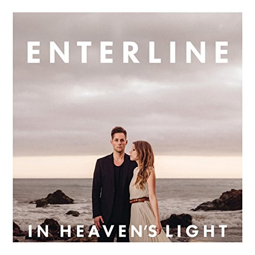 Enterline - In Heaven's Light 2015
