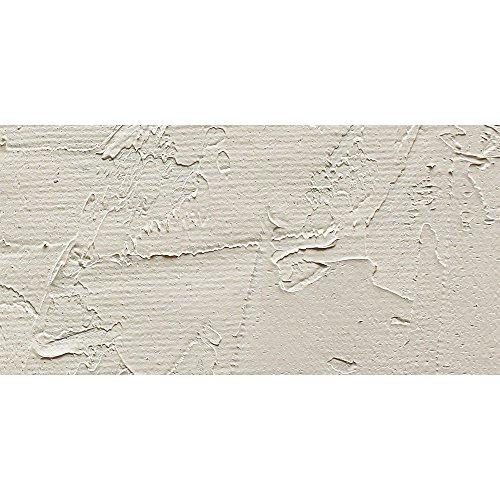 Gamblin Artist Oil 37Ml Warm White