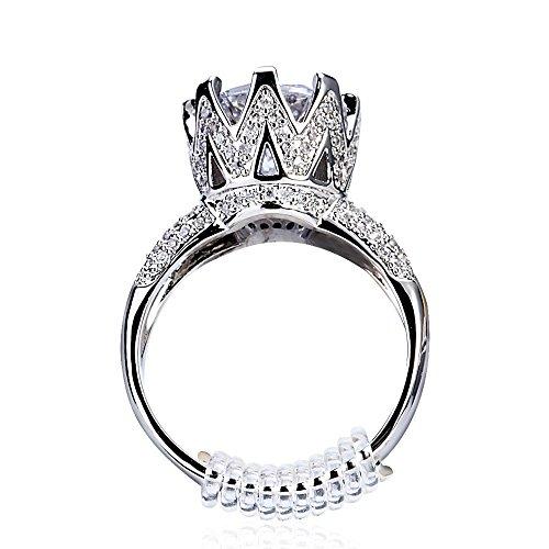 Diames Adjuster Jewelry Polishing Perfect product image