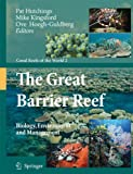 The Great Barrier Reef 9789048180349