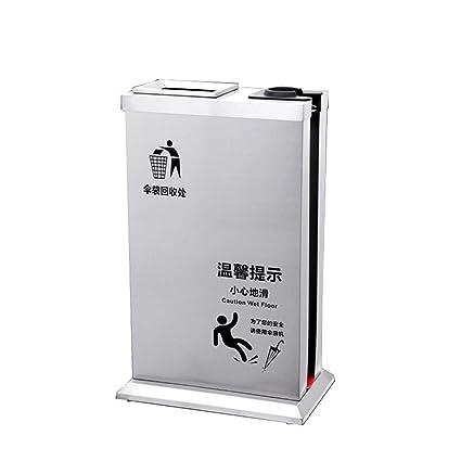 Cheng-paragüero Máquina de ensacado automática de Paraguas ...