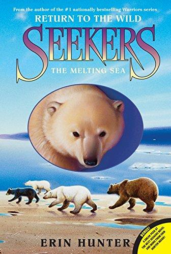 seeker bears - 9