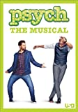 Buy Psych: The Musical