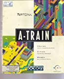 A-Train (das Original)