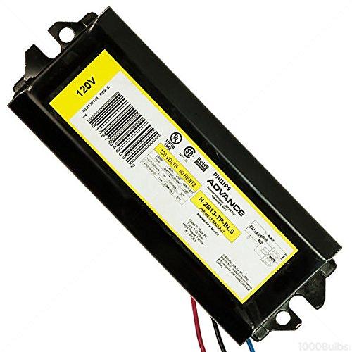 advance-h-2b13-tp-bls-m-2-lamp-13-watt-cfl-120-volt-preheat-start-102-ballast-factor