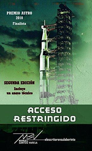 Acceso restringido por Manuel Santos Varela