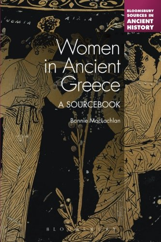goddesses whores wives and slaves classical women Goddesses, whores, wives, and slaves : women in classical antiquity pandora's daughters : the role and status of women in greek and roman antiquity  women in the.