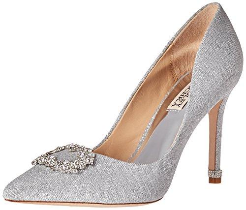 badgley-mischka-womens-nichole-ii-dress-pump-silver-10-m-us