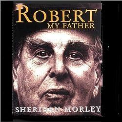 Robert My Father