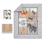 Bedtime-Originals-Acorn-3-Piece-Crib-Bedding-Set