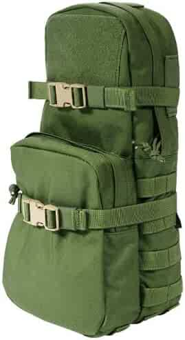 eb4927854b9d Shopping Military_1st - Hydration Packs - Accessories - Outdoor ...