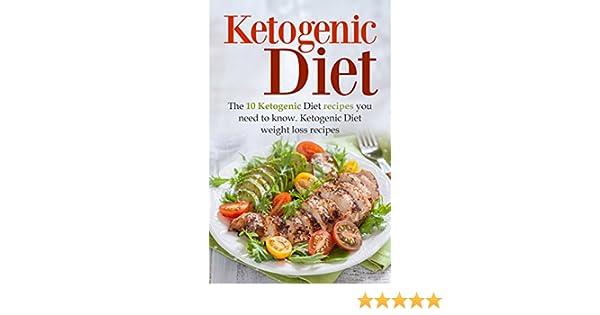 Gitterrost 30/10 weight loss for life foods