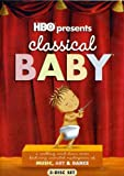 Classical Baby (3-Pack)
