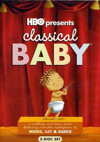 The 6 best classical baby lullaby show for 2019