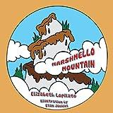 Marshmello Mountain