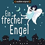 Ein frecher Engel | Heather Dyer,Barbara van den Speulhof