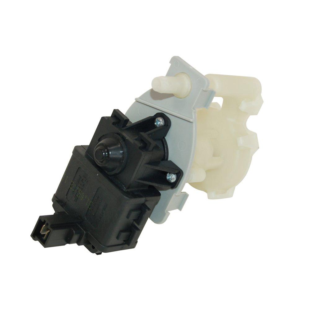INDESIT c00193127 Asciugatrice Pompa dell/'acqua