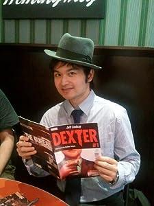 Dexter Fabi