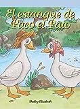 El estanque de Paco el Pato, Shelby Elizabeth, 1404271503