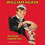 William Again | Richmal Crompton