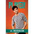Played! (Shamwell Tales Book 2)