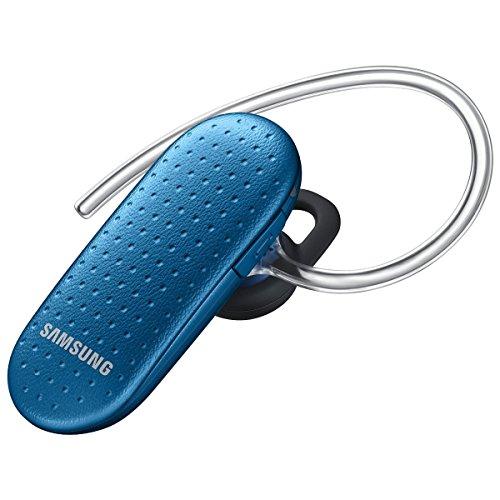 best samsung bluetooth headset - photo #45