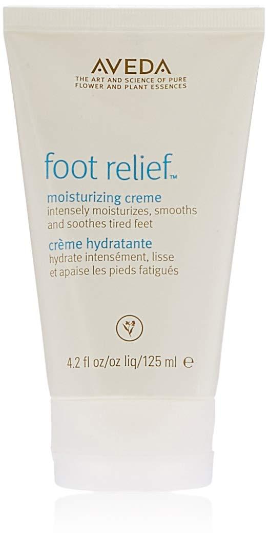 Aveda Foot Relief 4.2 oz/125ml