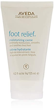 Aveda Foot Relief 4.2 oz 125ml