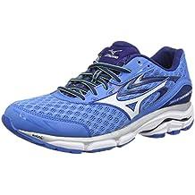 Mizuno Wave Inspire 12 Running Shoes - AW16