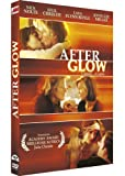 Afterglow [ NON-USA FORMAT, PAL, Reg.2 Import - France ]