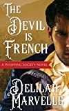 The Devil Is French (Whipping Society)