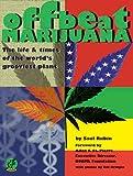 Offbeat Marijuana, Saul Rubin, 1891661051