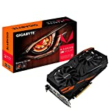 Gigabyte GV-RXVEGA64GAMING OC-8GD Computer Graphics Cards