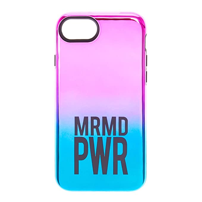 size 40 ad0ad 93658 Claire's Girl's MRMD Power Protective Phone Case: Claire's: Amazon ...