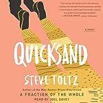 Quicksand | Steve Toltz