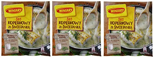 Sos Grocery Bag - 9