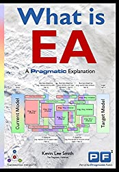 What is EA: A Pragmatic Explanation